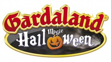 Photo of Gardaland Sconti e Coupon Biglietti Halloween 2018