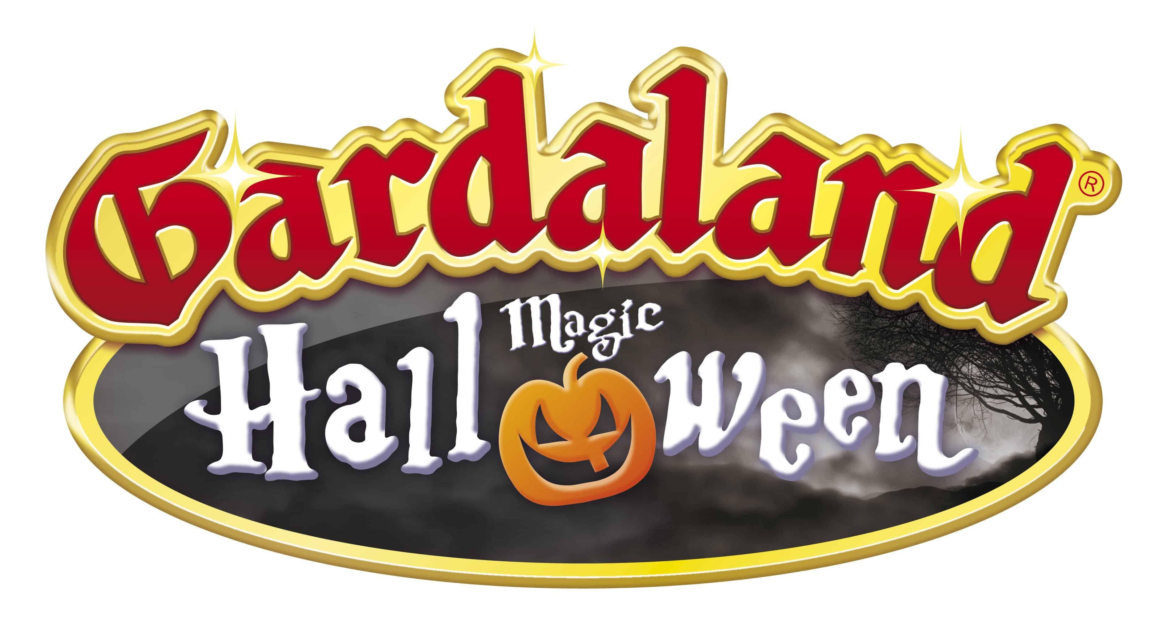 Photo of Gardaland Sconti e Coupon Biglietti Halloween 2018