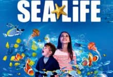 Photo of Gardaland SEA LIFE Aquarium Biglietto Gratis con Esselunga