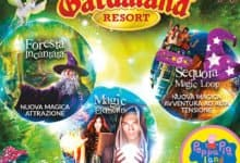 Photo of Gardaland Biglietto Gratis con Esselunga 2019