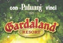 Photo of Gardaland vinci Gratis Biglietti e soggiorni Hotel