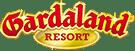 Offerta Biglietti Gardaland: Salta la Coda alla Biglietteria